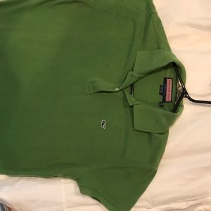 Vineyard vines polo MED